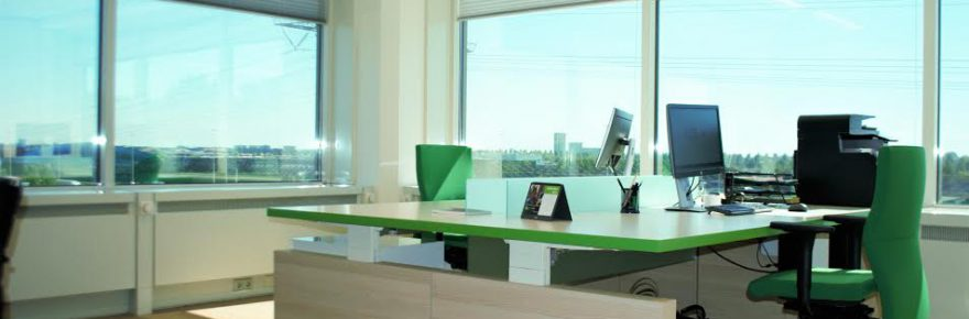 Synderella kantooroplossingen die werken!